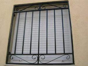 rejar_ventanas_2