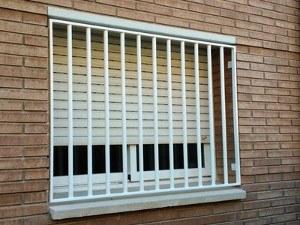 rejar_ventanas_4