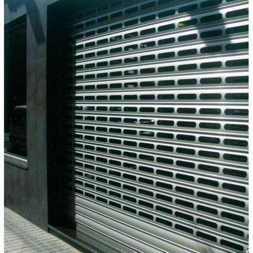 rejas local - instalacion rejas ballestas barcelona rejas ventanas barcelona reparacion rejas