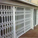 rejas ballesta terrazas patios 150x150 - Nuestros Trabajos