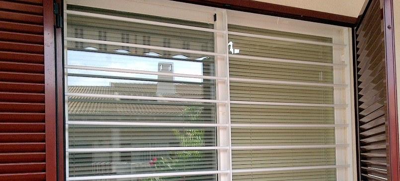 rejas para ventanas telde las palmas 03 - rejas para ventanas barcelona, instalacion rejas ventanas barcelona
