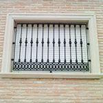 rejas ventanas1 150x150 - Nuestros Trabajos