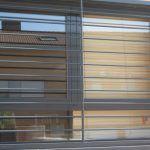 rejas ventanas3 150x150 - Nuestros Trabajos