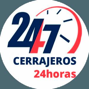 cerrajero 24horas - Rejas de Comunidad