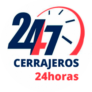 cerrajero 24horas - Rejas Fijas