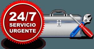 rejas urgente 24 horas 300x158 - Rejas para Locales y Comercio