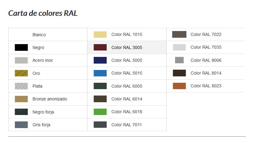 Carta_de_Colores RAL_Rejas_y_Ballestas_small