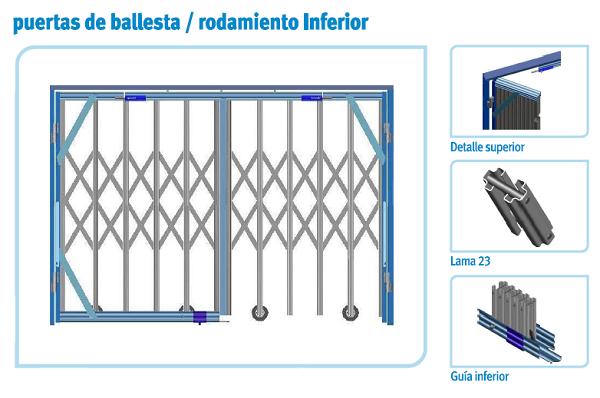 rejas_ballestas_rodamiento1