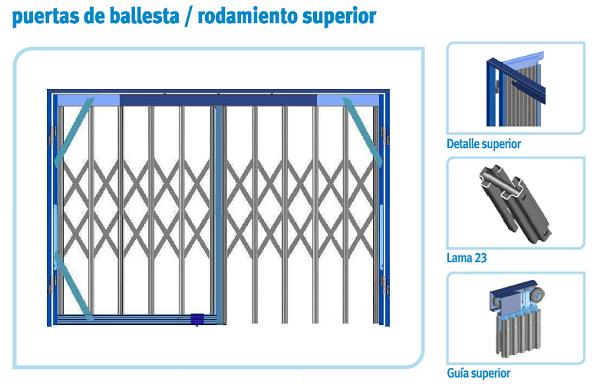 rejas_ballestas_rodamiento2