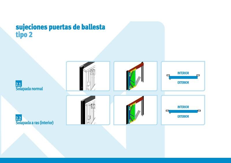 Ballestas_Sujeciones2