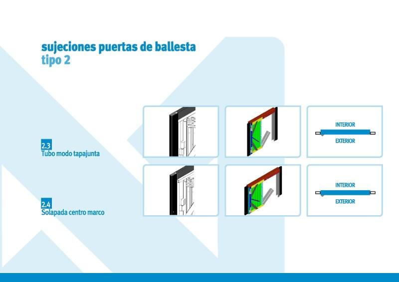 Ballestas_Sujeciones3