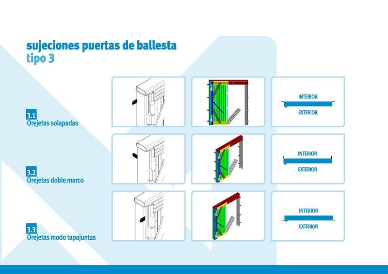 Ballestas_Sujeciones4