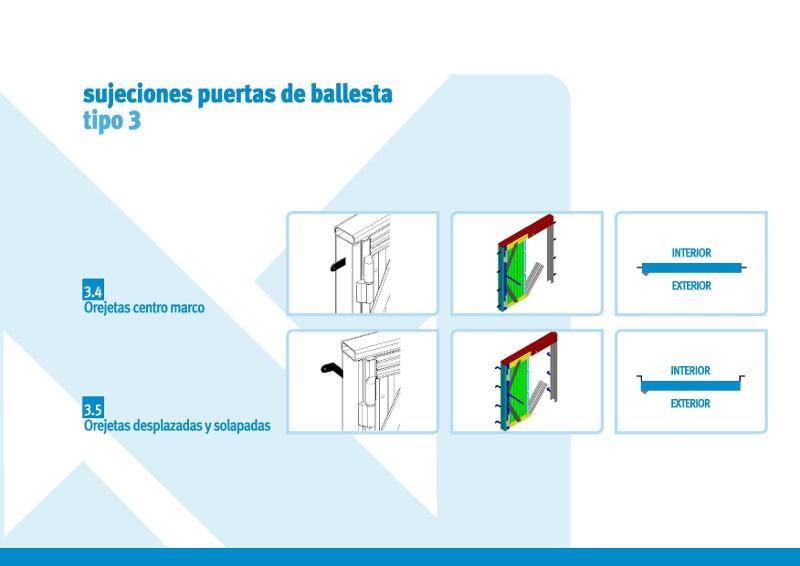 Ballestas_Sujeciones5
