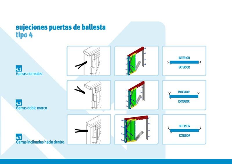 Ballestas_Sujeciones6