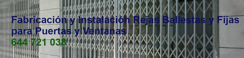rejas-ballestas_fijas_home