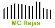 logo_MCRejas_web